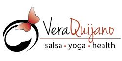 veraquijano.com Logo